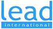 LEAD International Pvt. Ltd. - Managers & Consultants