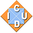 Centre for Integrated Urban Development (CIUD)