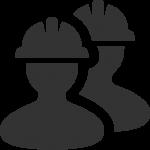 Project Management Services - LEAD International