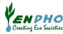 Environment and Public Health Organization (ENPHO)