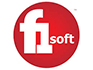 F1 Soft International Pvt. Ltd.