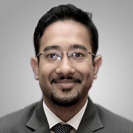 Prabhat Shrestha - Director of Operations - LEAD International